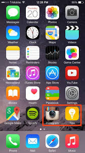 ios 8 glitch lets you hide stock apps without jailbreaking your