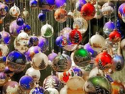 Outdoor Christmas Decorations Range by 22 Best Images About Kersversierings On Pinterest Hanging