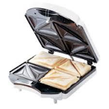 Kenwood Sandwich Toaster Bread U0026 Sandwich Maker 110220volts