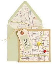 58 best moving cards images on pinterest moving card moving