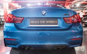 cars bmw 2020 2018 bmw m4 in dubai united arab emirates for sale on jamesedition