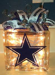 dallas cowboys christmas lights fascinating dallas cowboys christmas lights projector chritsmas decor