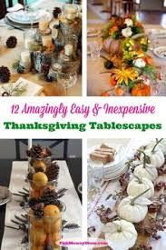 an affordable thanksgiving dinner grateful for thanksgiving