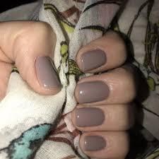 natural nail spa 21 photos u0026 44 reviews nail salons 1827