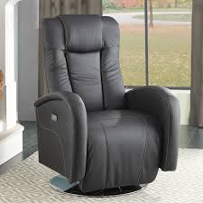Oversized Rocker Recliners Oversized Power Recliner Chair Home Chair Decoration