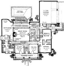 acadian floor plans collection acadian style house plans photos home decorationing