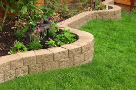 traverse city landscaping u0026 irrigation ground level landscaping