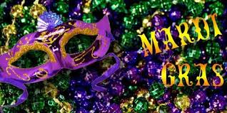 mardi gras for mardi gras party atlanta tickets fri feb 9 2018 at 11 00 pm