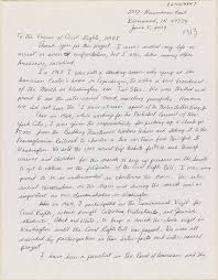 the civil rights act of 1964 the civil rights act of 1964 a