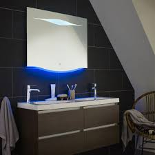 Pendant Lighting Over Bathroom Vanity by Bathroom Design Fabulous Vanity Light Fixtures Bathroom Lights