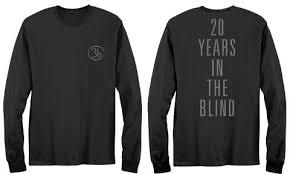 Third Eye Blind San Francisco Third Eye Blind Merch Store Third Eye Blind