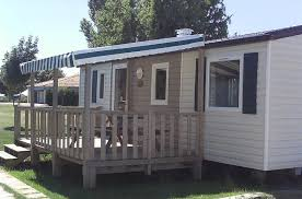 location mobil home 3 chambres mobil home 3 chambres terrasse couverte location mobil home
