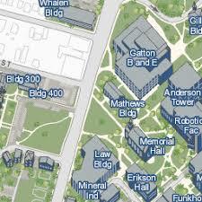kentucky house map of kentucky official cus map