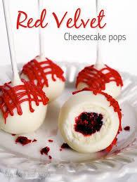 get well soon cake pops 73 best cake pops images on cake desserts and