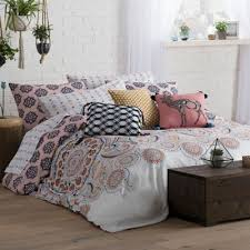 Pink And Grey Comforter Set Buy Pink And Blue Comforter Sets From Bed Bath U0026 Beyond
