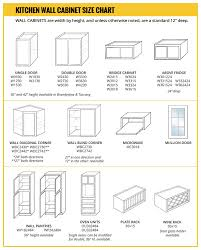 ikea kitchen wall cabinets height ikea kitchen base cabinet sizes page 1 line 17qq