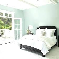interior home colors for 2015 best bedroom paint colors 2015 bccrss