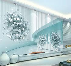 compra tecnolog u0026iacute a wallpapers online al por mayor de china