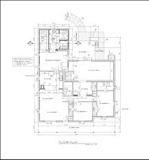 home depot marketing plan jah4ww capture marketing