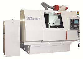Cnc Rotary Table by Automatic Cnc Sharpening Machines Cnc Rotary Table Cutter