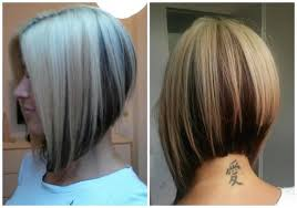 aline hairstyles pictures 30 must try medium bob hairstyles popular haircuts