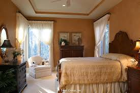 the rafina a mediterranean styled estate home