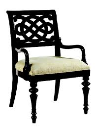 Dining Room Chairs With Casters by Dining Room Distressed Dining Decoration Cottage Abstract