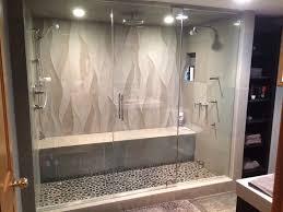 Double Glass Door by Bathtub Glass Door Bathroom Tub Glass Door Bathroom Trends Pivot