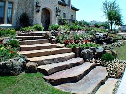 Garden Rocks Perth Large Landscaping Stones Large Garden Rocks Perth Proportionfit Info