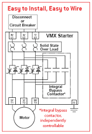 shared wiring wire shunt trip breaker diagramwire shunt trip