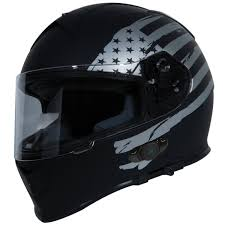 awesome motocross helmets top 10 bluetooth motorcycle helmets the moto expert