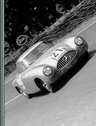classic mercedes race cars merceds benz 300 sl racing car cultural history hatje cantz