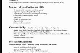 Resume Examples For Dental Assistants by Dental Assistant Resume Samples Visualcv Resume Samples Database