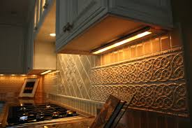 tile ideas backsplash glass tile ideas u2013 asterbudget
