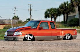 Ford Ranger Truck Cab - a stalled 1995 ford ranger project that was brought back to life