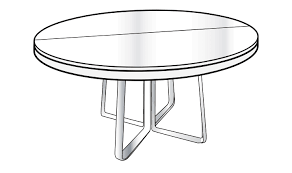 tables ligne roset official site ligne roset official site contemporary high end furniture