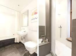 bathroom design nyc bathroom renovation nyc bathroom renovation contractor nyc