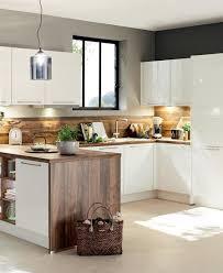 cuisiniste thionville cuisine équipée meubles rangements électroménager ixina