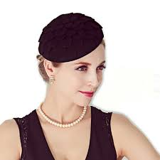compare prices on woman dress hat online shopping buy low price