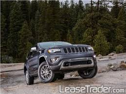 jeep grand limited lease deals 2018 jeep grand limited lease staten island york