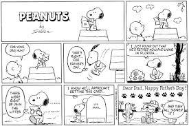 peanuts s day snoopy s parents peanuts wiki fandom powered by wikia