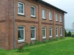 Haus Kaufen Scout24 Haus Kaufen In Groß Sarau Immobilienscout24
