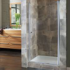 Shower Tray And Door by Shower Doors Product Categories Foremost Bath