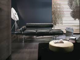 up u0026down sofas from i 4 mariani architonic