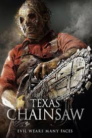 halloween horror nights texas chainsaw massacre best 20 texas chainsaw massacre ideas on pinterest michael