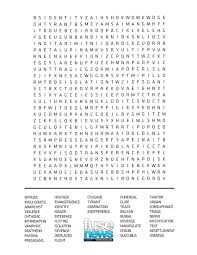 print and play the david bowie album word search game fuse