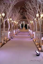 wedding decorating ideas 21 amazing winter wedding decoration ideas style motivation