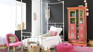 ambiance chambre fille ambiance chambre garcon idées de décoration capreol us