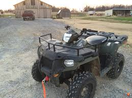 100 2012 polaris trail boss 330 manual polaris front rack