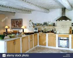 french blue kitchen cabinets french kitchen cabinets french blue kitchen cabinets french kitchen